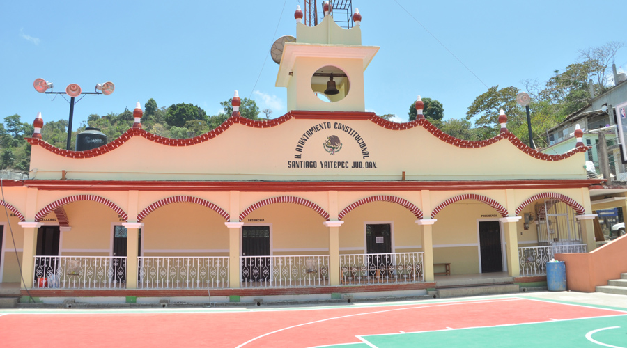 Reportan incidentes en cinco municipios | El Imparcial de Oaxaca