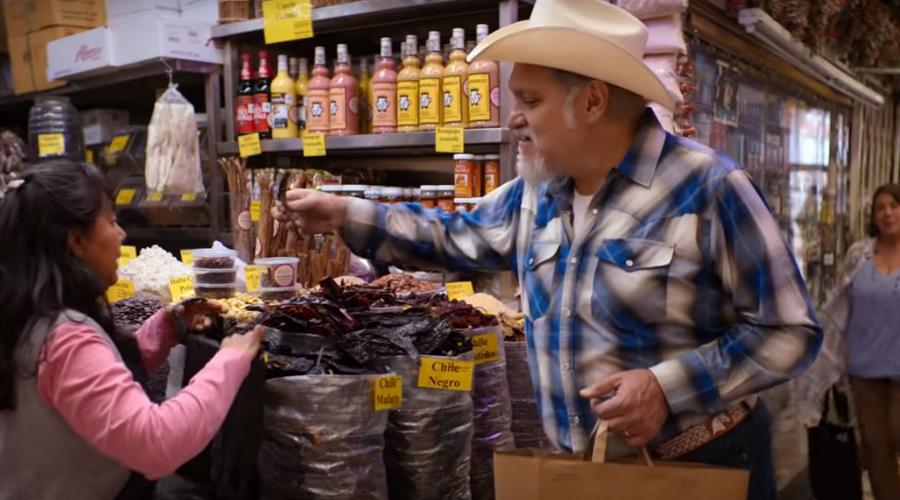 Gentefied, serie de Netflix que habla sobre la migración | El Imparcial de Oaxaca