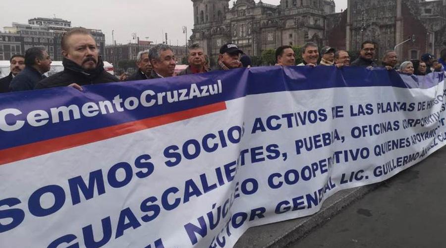 Cooperativistas condenan agresiones   El Imparcial de Oaxaca