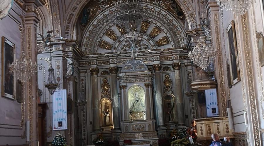 Concejales alargan vacaciones, suspenden sesión de cabildo | El Imparcial de Oaxaca