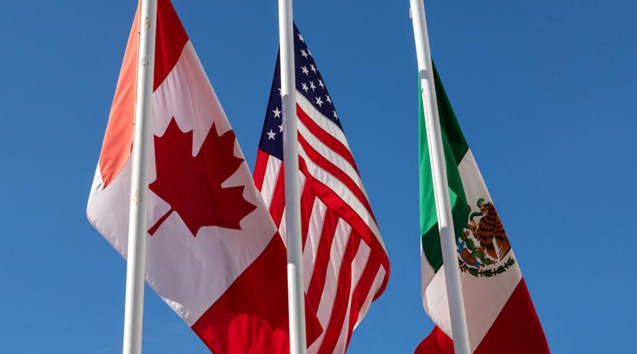 Aprueba Senado de Estados Unidos el nuevo tratado comercial con México y Canadá | El Imparcial de Oaxaca