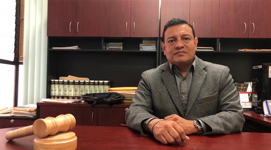 Avanzan ajustes en materia laboral | El Imparcial de Oaxaca