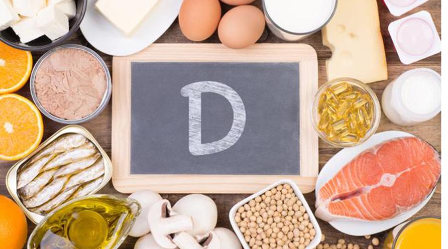 ¿Por qué es importante consumir vitaminas? | El Imparcial de Oaxaca