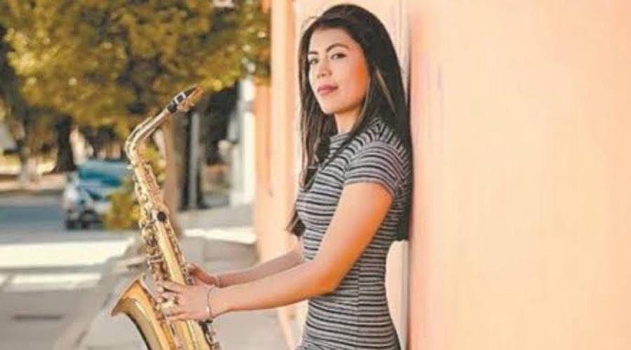Se buscan a imputados en caso de saxofonista | El Imparcial de Oaxaca