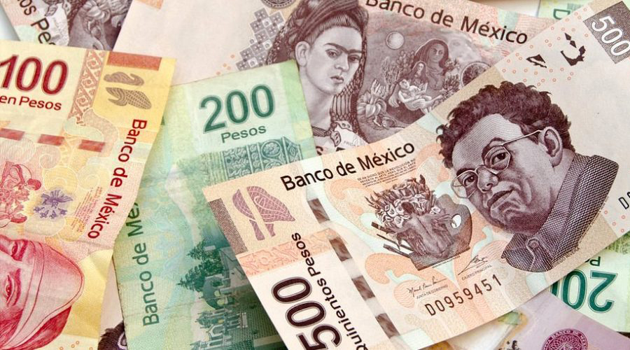 Aumentan presupuesto por 26 mdp al CSEIIO | El Imparcial de Oaxaca