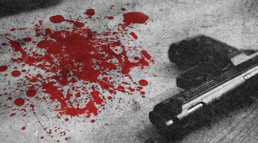 Cierra 2019 con 1,197 asesinatos | El Imparcial de Oaxaca