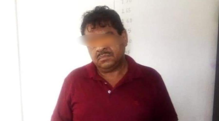 Por homicidio le dan 30 años en Pinotepa Nacional   El Imparcial de Oaxaca