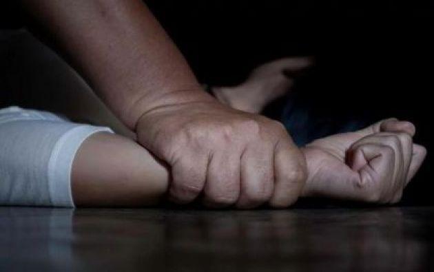Vinculan a proceso a presunto violador de su propia hija en Zegache | El Imparcial de Oaxaca