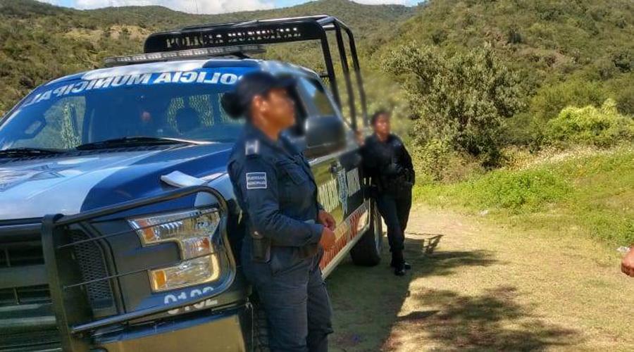 Fuerte choque protagonizan camionetas en Huajuapan   El Imparcial de Oaxaca
