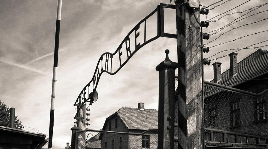 Cumplen 75 años la liberación de Auschwitz, el mayor campo de exterminio Nazi   El Imparcial de Oaxaca