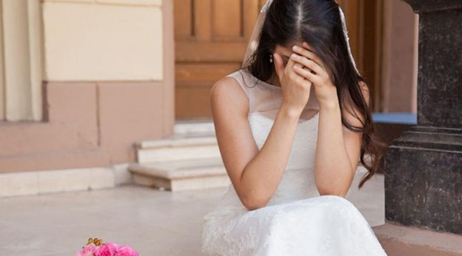 Hombre finge secuestro para no casarse con su prometida | El Imparcial de Oaxaca