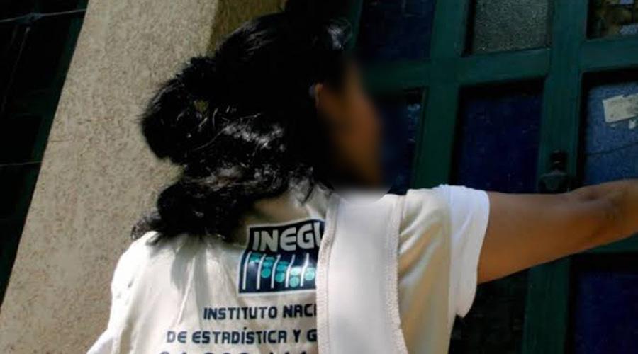 En Tlaxiaco se llevará a cabo el Censo de Población y Vivienda 2020 | El Imparcial de Oaxaca