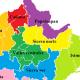 En Oaxaca dan ultimátum a municipios para corregir Ley de Ingresos