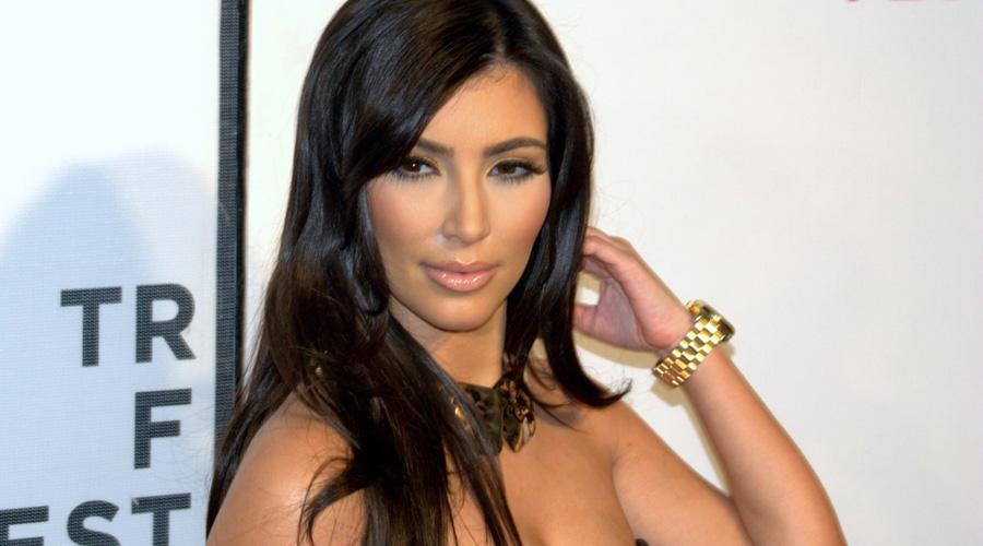 ¿Kim Kardashian ahora se dedicará a la defensa jurídica? | El Imparcial de Oaxaca