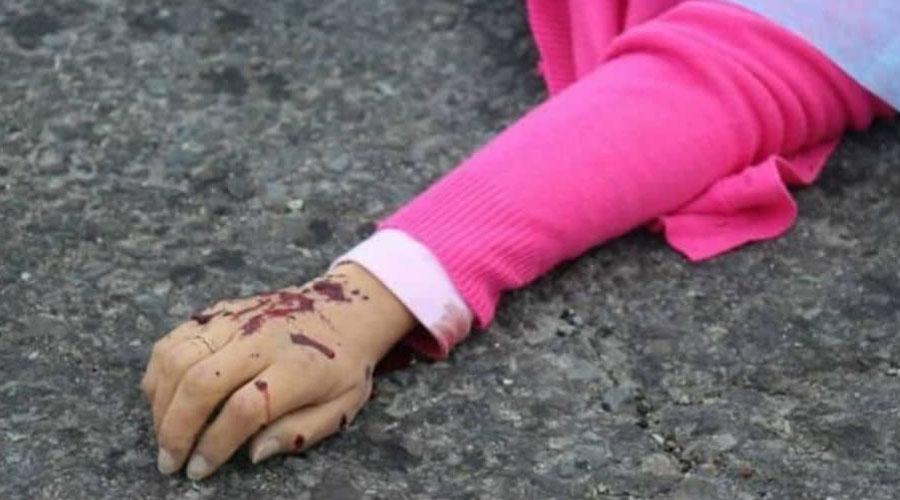 Vinculado a proceso por homicidio de madre e hija | El Imparcial de Oaxaca