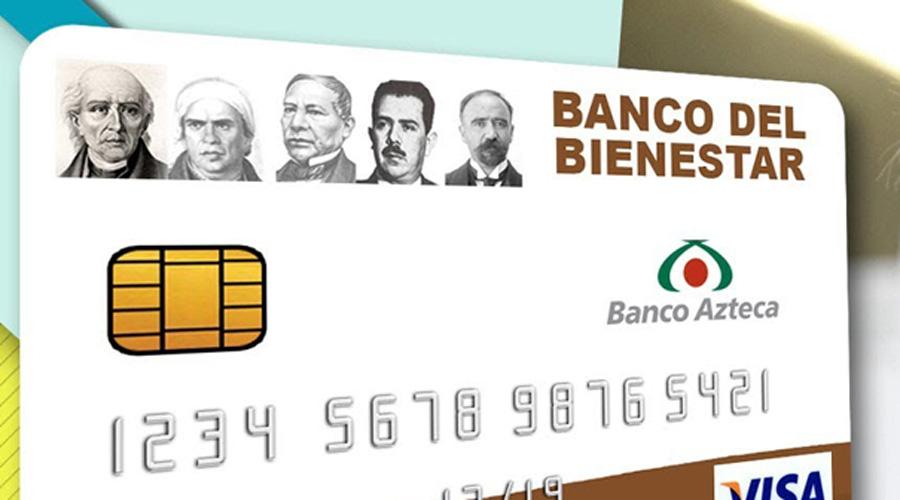 Con terrenos donados en Oaxaca se instalarán 280 sucursales de banco Bienestar | El Imparcial de Oaxaca