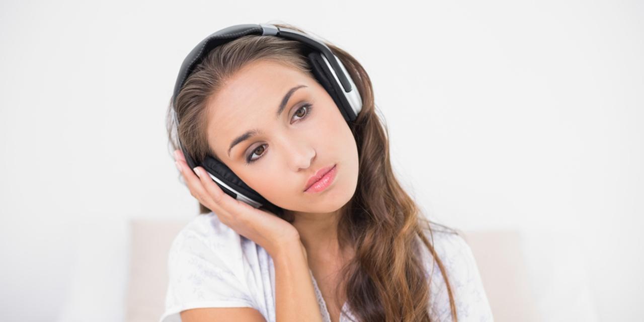 En cuarentena la gente escucha más 'canciones nostálgicas': Spotify | El Imparcial de Oaxaca