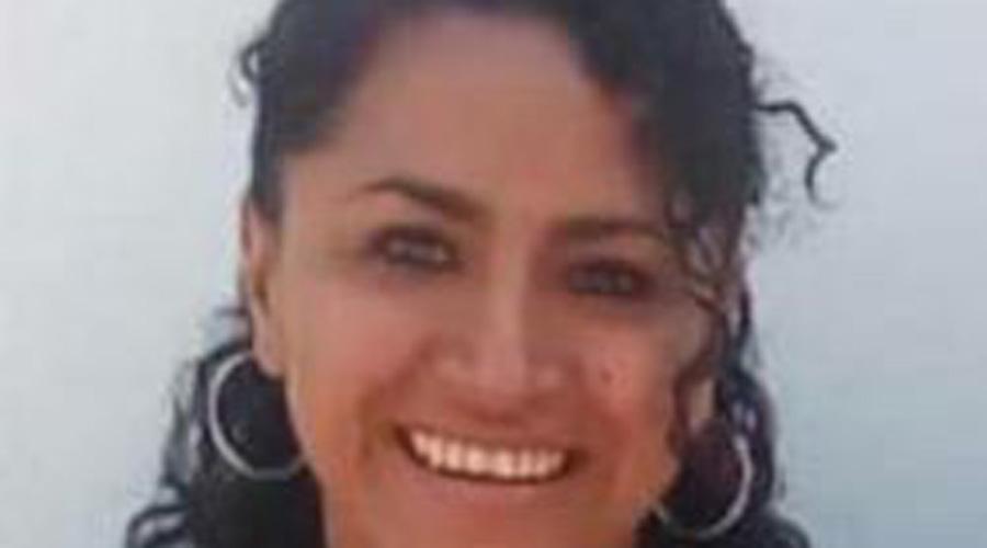 Tres mujeres  desaparecidas en Oaxaca | El Imparcial de Oaxaca