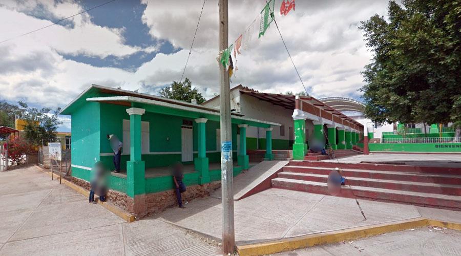 Intimidan y agreden a pequeños propietarios en Ejutla de Crespo | El Imparcial de Oaxaca