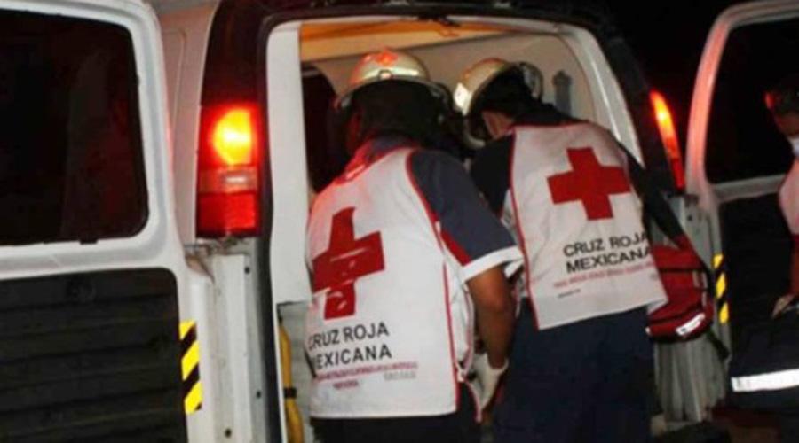 Lesionan a hombre de un machetazo en Huajuapan | El Imparcial de Oaxaca