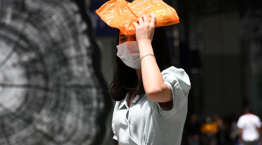 Negativo el presunto caso de coronavirus en Oaxaca | El Imparcial de Oaxaca