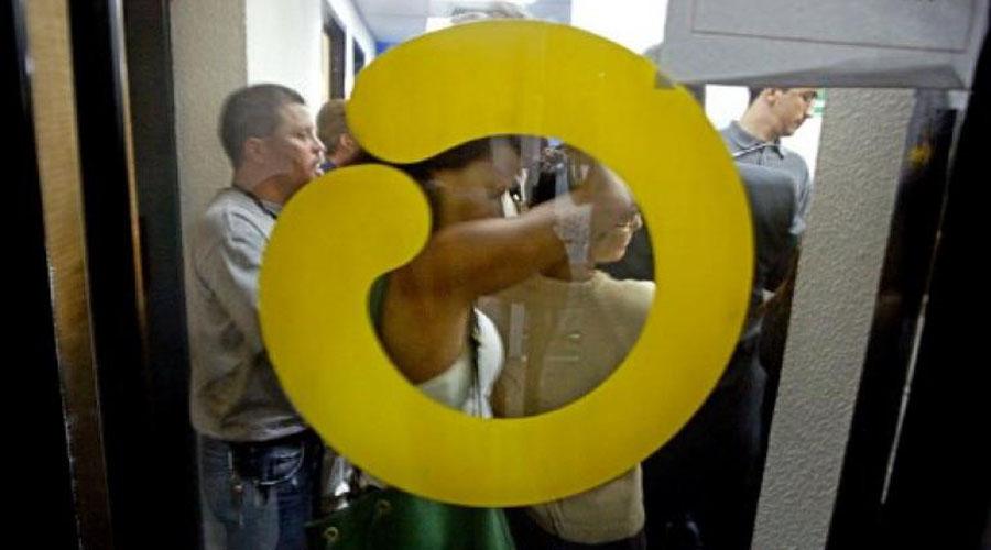 Propietario de la televisión venezolana Globovisión es imputado en España
