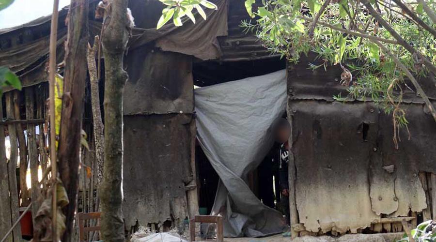 Tres mujeres Oaxaqueñas expulsadas por la pobreza, mueren de frío en la frontera   El Imparcial de Oaxaca