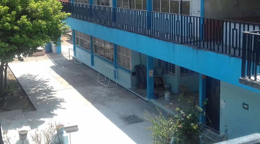 Vigilan escuelas de Salina Cruz, para evitar plagios  y/o agresiones | El Imparcial de Oaxaca