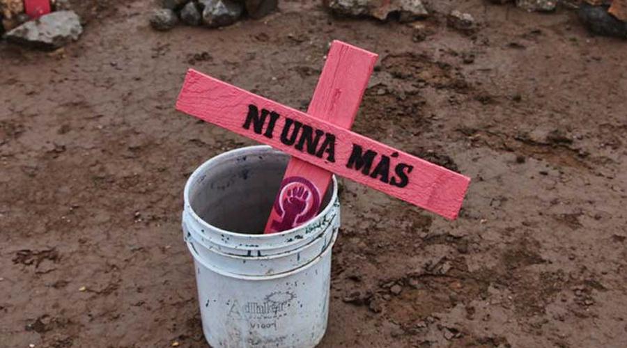 Necesario atender violencia y desigualdad contra la mujer en Huajuapan   El Imparcial de Oaxaca