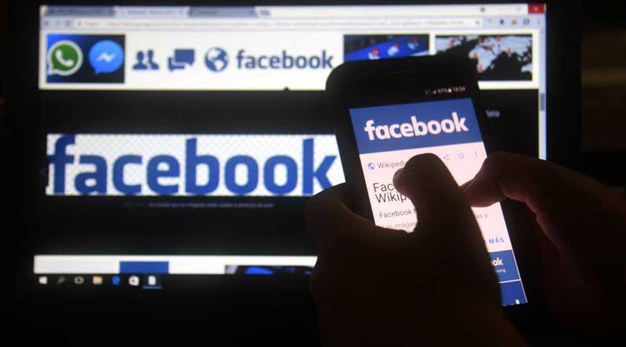 Pagará Facebook cinco dólares por escuchar notas de voz   El Imparcial de Oaxaca