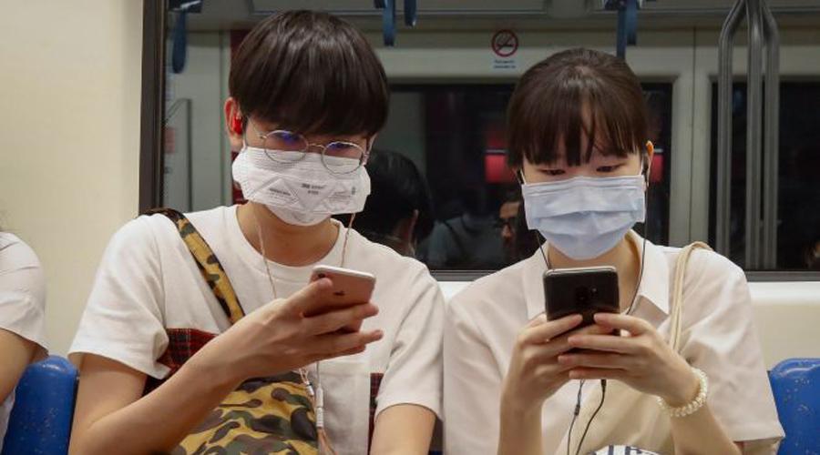 En Japón suspenderán clases durante marzo por coronavirus | El Imparcial de Oaxaca