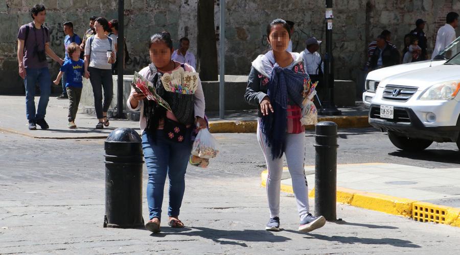 Fracasa programa para trabajadoras del hogar | El Imparcial de Oaxaca