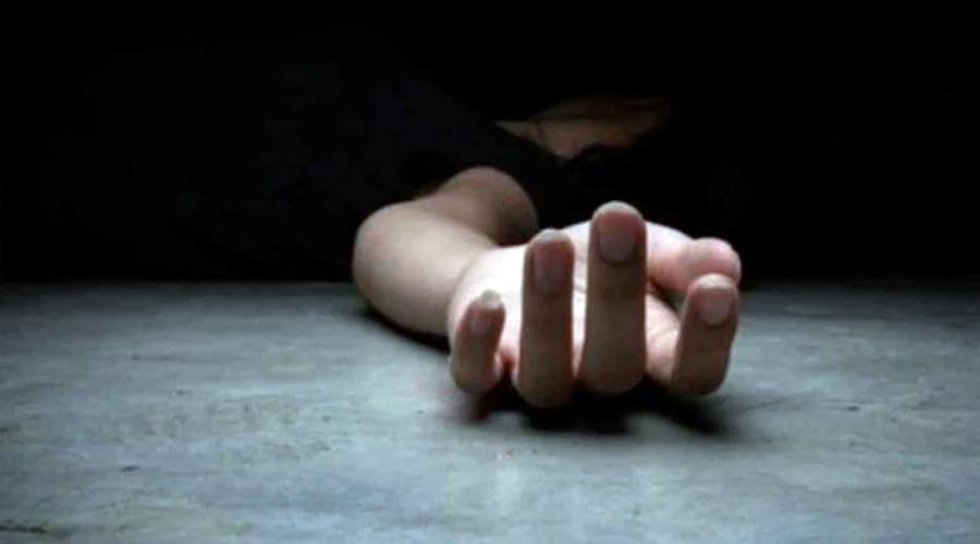 Aumentan suicidios hasta 10% en Oaxaca | El Imparcial de Oaxaca