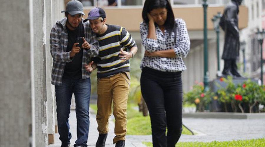 El acoso ya será motivo de expulsión: UNAM   El Imparcial de Oaxaca