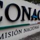 Detecta Conagua al menos 20 títulos de concesión falsos en Oaxaca