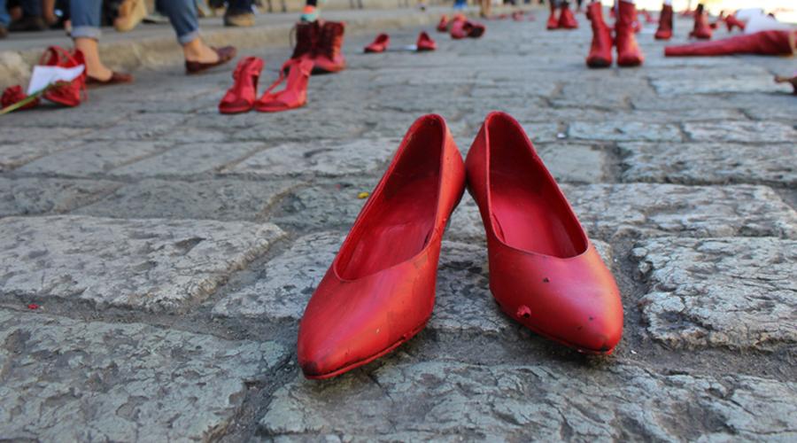 En Oaxaca, hay irregularidades en clasificación de feminicidios y homicidios dolosos | El Imparcial de Oaxaca