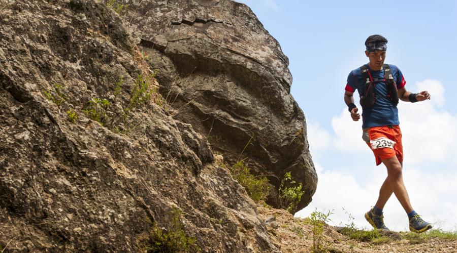80 corredores del país participarán en las 200 millas de México | El Imparcial de Oaxaca
