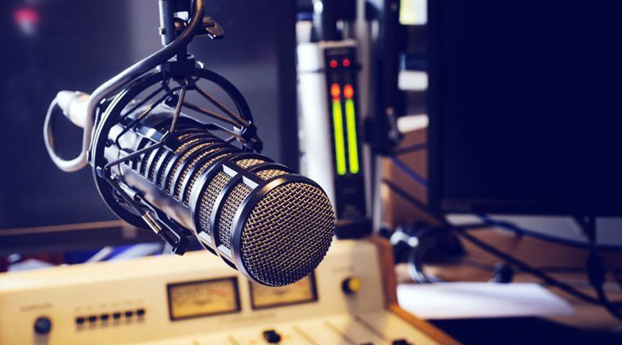Radio educativa inicia transmisiones en Cuicatlán   El Imparcial de Oaxaca