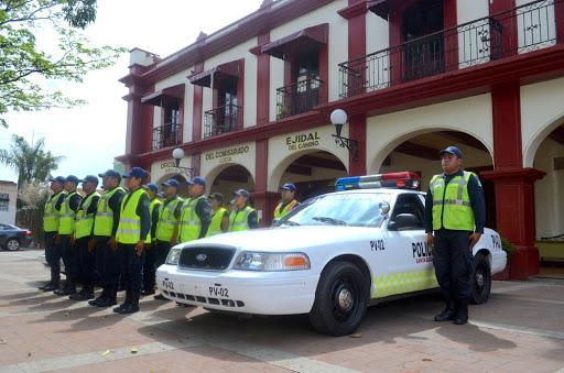 Retiran recursos de  Fortaseg a Santa Lucía | El Imparcial de Oaxaca