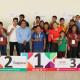 Ajedrecistas teotitecos logran 3 medallas en Olimpiadas 2020