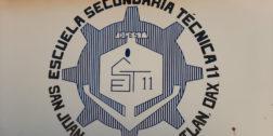 Secundaria Técnica No.11 de Cuicatlán, celebra 50 años de su fundación