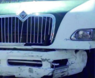 Acumula TUSUG más accidentes mortales en Oaxaca