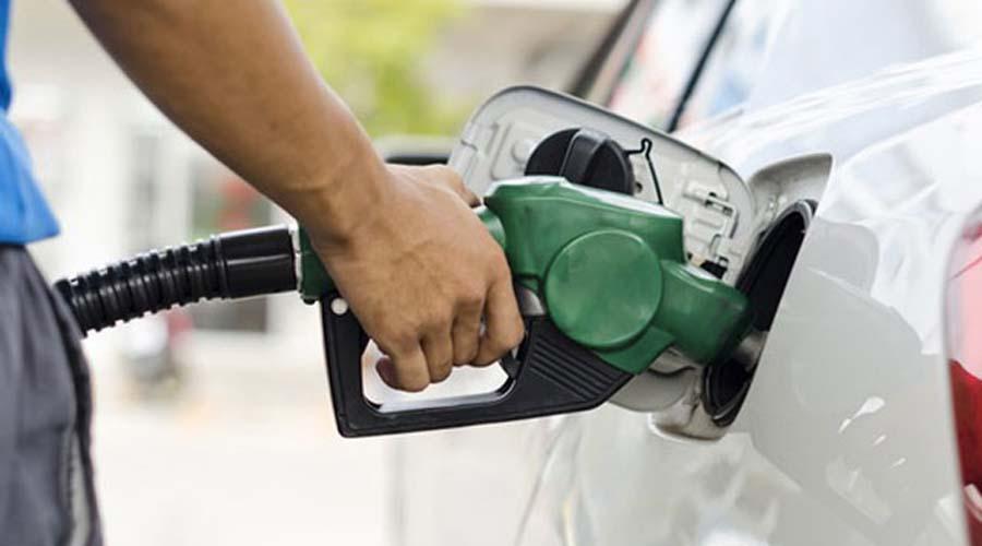 Denuncia Profeco en Oaxaca que gasolinera no permitió colocación de sellos | El Imparcial de Oaxaca