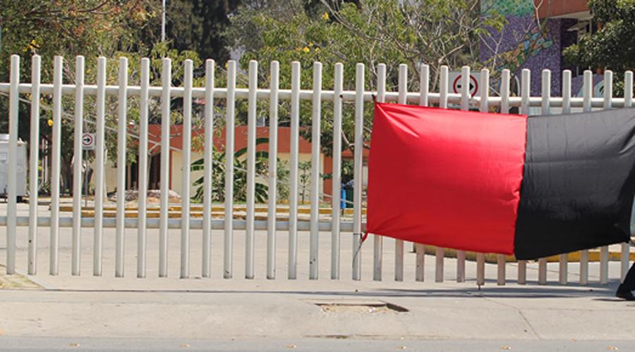 Conciliación y Arbitraje dará resolución del incidente de huelga en la UABJO   El Imparcial de Oaxaca