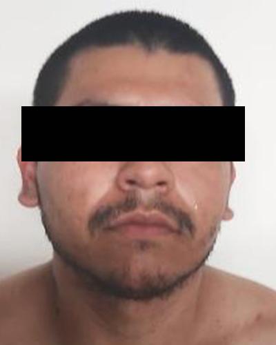 Amenazan a la ley en la Cuenca