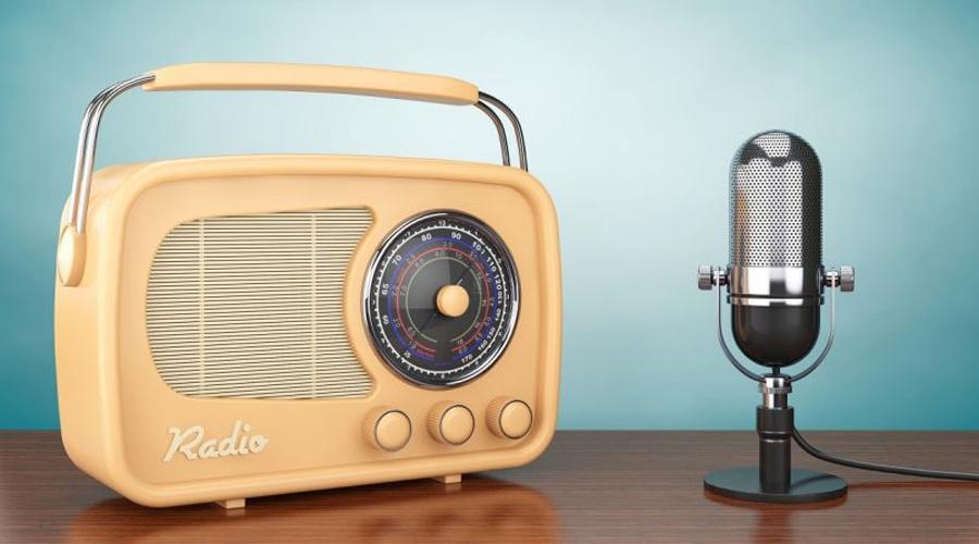 Resiste la radio en Oaxaca | El Imparcial de Oaxaca