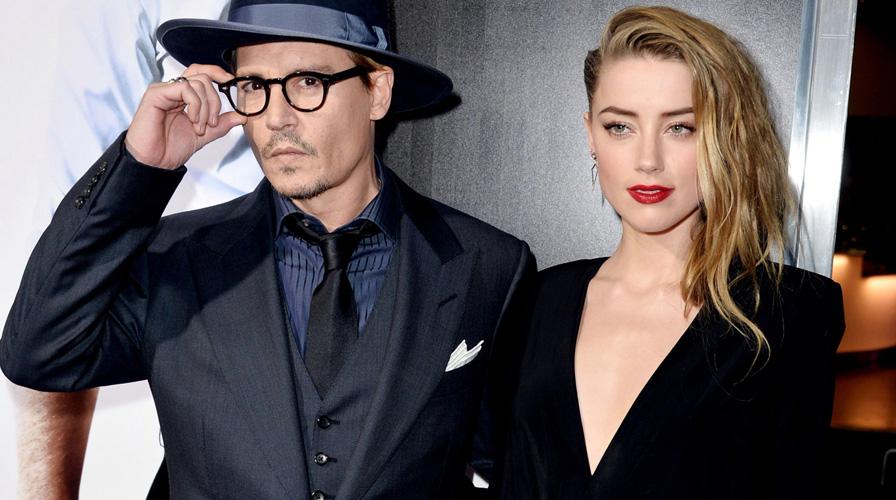 Johnny Depp niega acusaciones de violencia contra su ex pareja | El Imparcial de Oaxaca