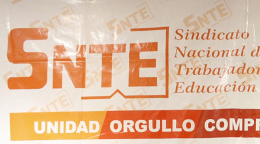En sigilo, titular de la SEP visita Oaxaca | El Imparcial de Oaxaca