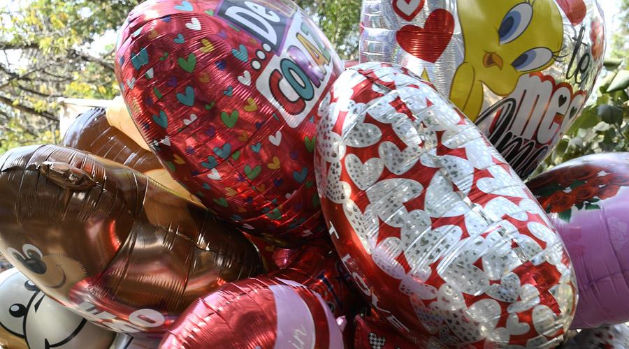 A pesar de los altos costos, los oaxaqueños celebrarán  San Valentín | El Imparcial de Oaxaca