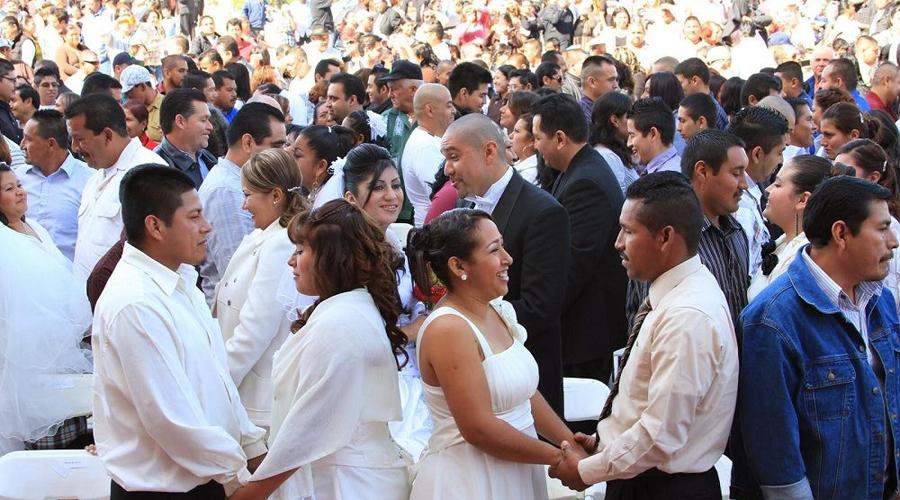 Es Yucatán el mejor destino para bodas en el 2020   El Imparcial de Oaxaca